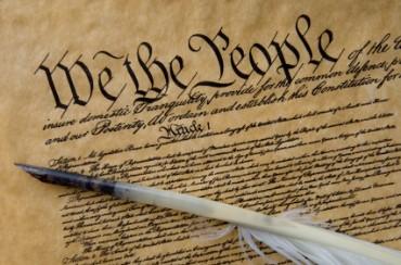 interpretation of constitution pdf