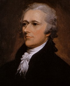 Federalist 28, Alexander Hamilton