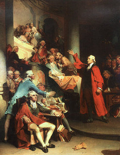 anti federalist papers epub