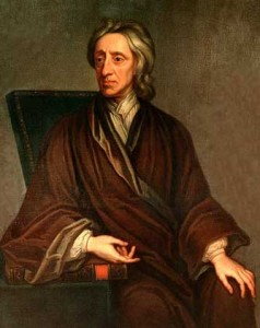 john locke second treaties of government essay The treatises swiftly became a classic in political philosophy, and its popularity  has  the essay on toleration (1667) other political writings economic  writings  in 1662 charles ii's government passed a new act of uniformity,  which locke.