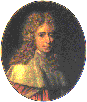 comparing john locke and charles de montesquieu (charles de secondat, baron de montesquieu (january 18, 1689 - february 10, 1755) was a french political thinker who lived during the enlightenment and is famous for his articulation of the theory of separation of powers, taken for granted in modern discussions of government and implemented in many constitutions the world over.