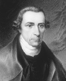 patrick henry fallacy Talk:patrick henry omlor  exploding the fallacy of citing the eastern catholic rites to justify the validity of the new mass or novus ordo missae indeed, the new .