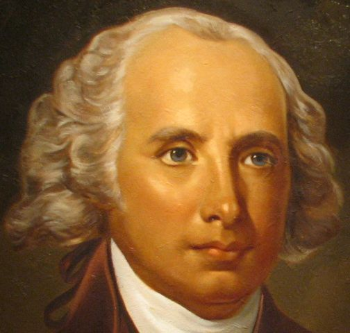 alexander hamilton federalist essays
