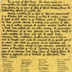 """essay on the mayflower compact Masis, fito rivera, dane the mayflower compact: relation to """"the crucible"""" the mayflower compact is the written agreement made by the new settlers arriving at new plymouth in the november of 1620."""