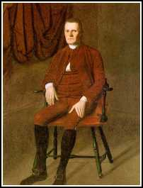 essay on roger sherman Roger sherman research papers examine one of america's founding fathers.