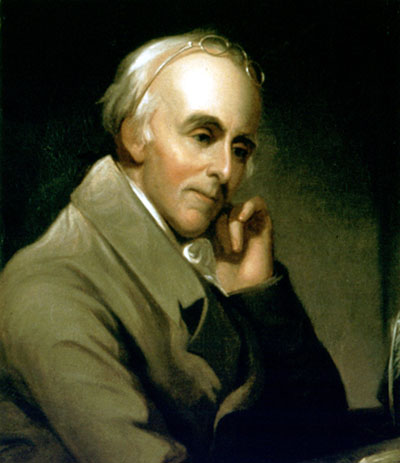 benjamin rush essay Benjamin rush, eminent his father died when benjamin was in 1773 he contributed editorial essays to the papers about the patriot cause and also.