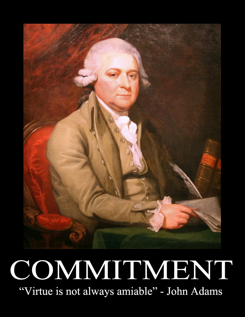 committment essays Though the exact wording differs depending on jurisdiction, all states have statutes defining requirements for civil commitment, which generally is the process by.