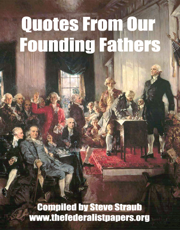 george will essay madison George will attending the will then taught political philosophy at the james madison college of finalist for national magazine award in essays and.