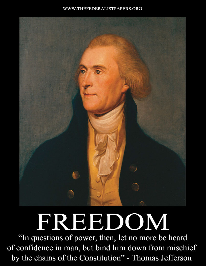 The Founding Fathers and Other Tales