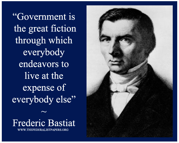 frederic bastiat essays on political economy #free ppt template business plan #essays on political economy by m frederic bastiat #sampl powered by peatix : more than a ticket.