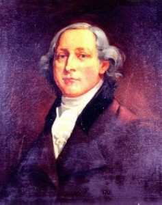 AntiFederalist 10, Those who were for national government were for increasing the public debt