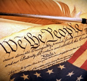 an interpretation of the second amendment of the united states constitution Second amendment - us constitution  second  the prefatory clause's history comported with the court's interpretation,  the court distinguished united states v.