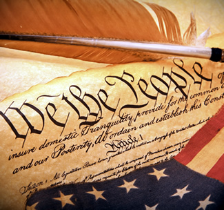 united states of america constitution and September 17th is constitution day, commemorating the day in 1787 when the founding fathers signed one of america's most important documents this year we've included a section on spanish.