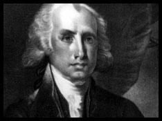 James madison federalist paper 10