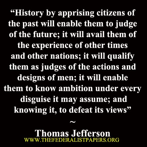 thomas jefferson and the notes on Thomas jefferson, author of the american declaration of independence and the third us president, was born on april 13, 1743, at the shadwell plantation located just outside of charlottesville .