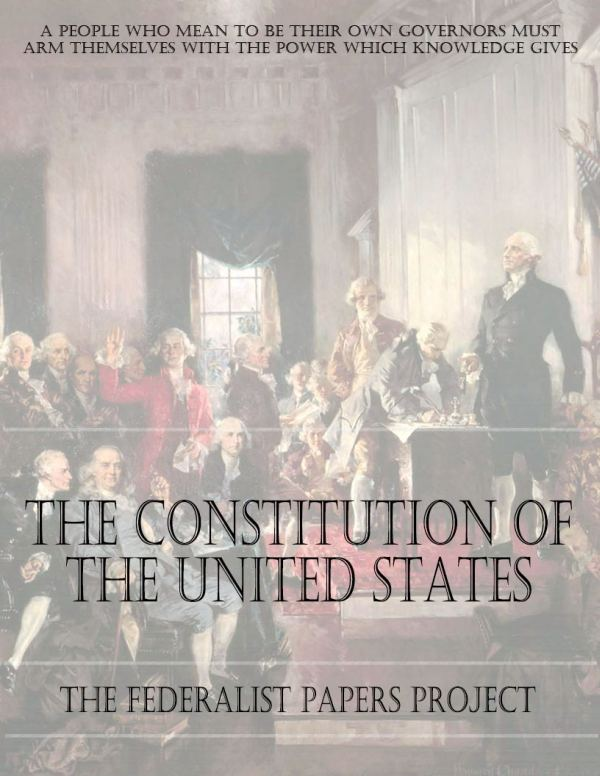 The-Constitution-of-the-United-States-of-AmericaC1
