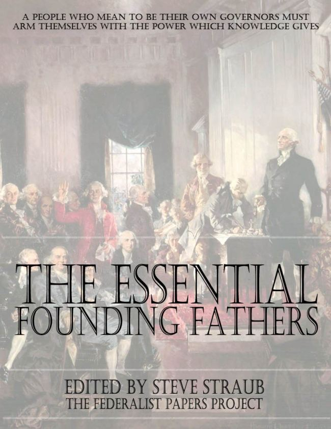 The-Essential-Founding-Fathers-C