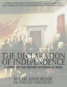 Declaration-of-Independence-Book-Cover