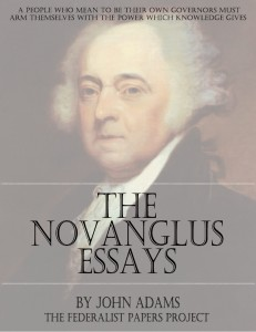 John-Adams-The-Novanglus-Essays-Book-Cover