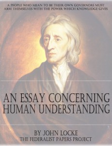 John-Locke-An-Essay-Concerning-Human-Understanding-Cover-Page