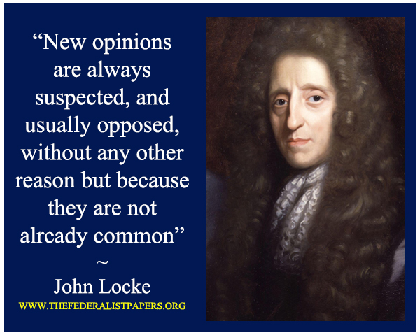 john locke political philosophy essay John locke (1632—1704) john political philosophy locke lived during a very eventful we have already seen that in the essay locke developed an account of.