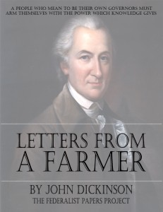 Letters-From-A-Farmer-In-Pennsylvania-Cover
