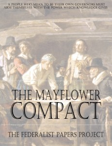 Mayflower-Compact-Book-Cover