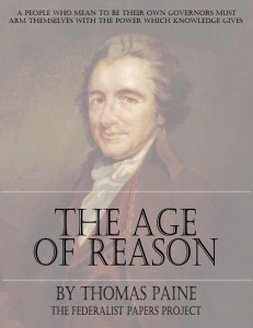 The-Age-of-Reason-by-Thomas-Paine-Book-Cover