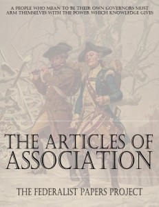 The-Articles-of-Association-Book-Cover