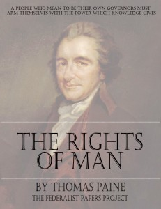 The-Rights-of-Man-Book-Cover