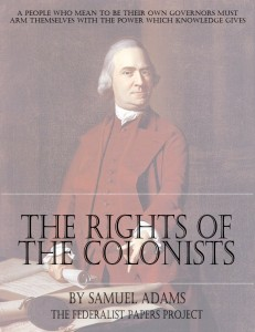 The-Rights-of-the-Colonists-Cover