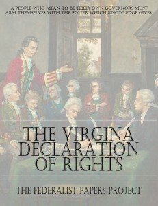 Virginia-Declaration-of-Rights-Book-Cover