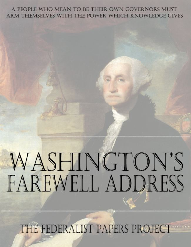 Washingtons-Farewell-Address-Book-Cover1