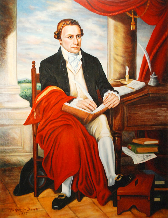 essay on patrick henry Patrick henry analysis essaysthe reason patrick henry orated the speech, give  me liberty or give me death, is to convince the house of burgesses that there.