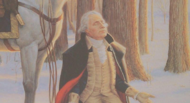 George-Washington-theChristian-Book-Covera