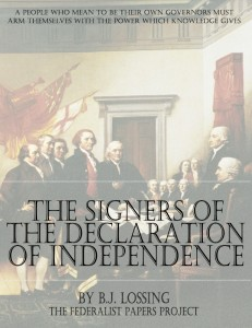 Signers-of-the-Declaration-of-Independence-Book-Cover