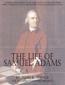 The-Life-Of-Samuel-Adams-Book-Cover
