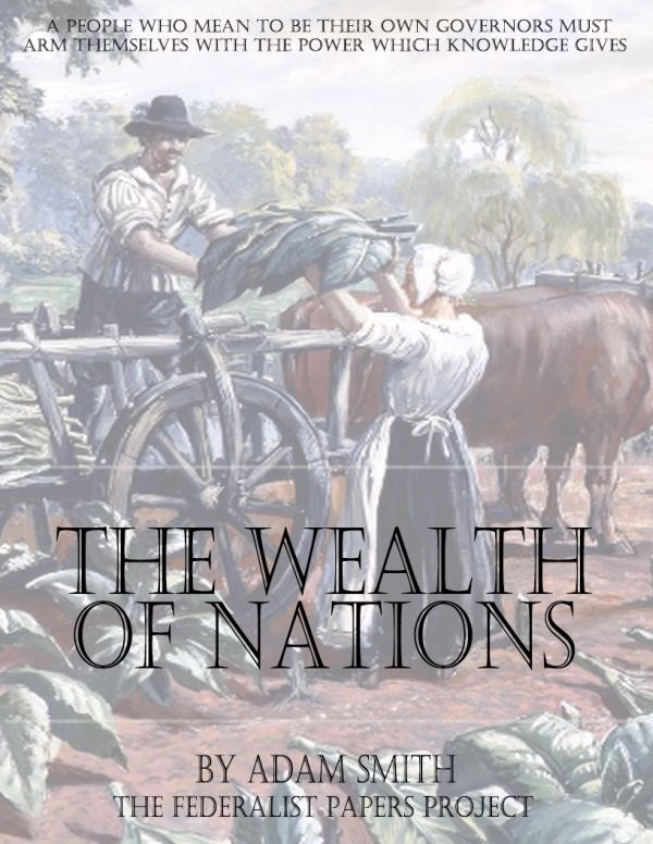 The-Wealth-of-Nations-Book-Cover1