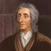 Founding Influences - John Locke