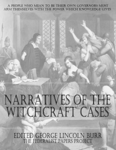 Narratives-Of-The-Witchcraft-Cases-Book-Cover