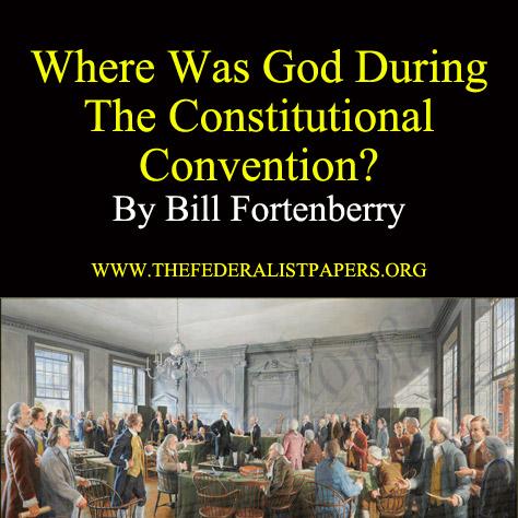 essay constitutional convention uk