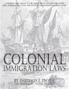 Colonial-Immigration-Laws-Book-Cover.jpg
