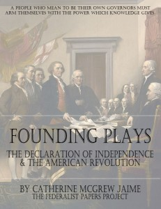 Founding-Plays-Book-Cover