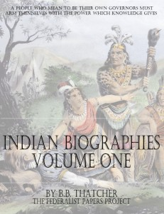 Indian-Biographies-Volume-1-Book-Cover