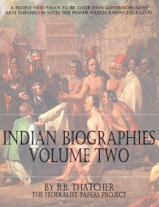 Indian-Biographies-Volume-2-