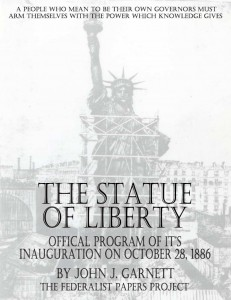 Statue-of-Liberty-Official-Program