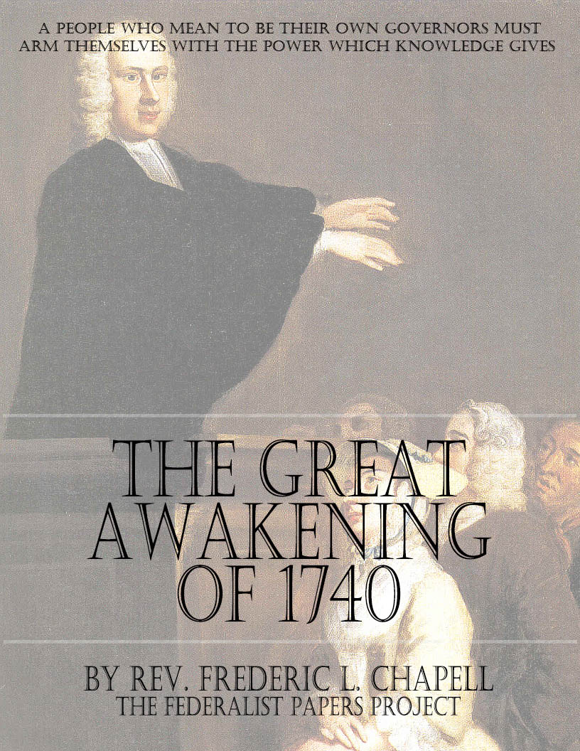 the great awakening essay essay on character traits what were the causes and consequences of the great awakening the first great awakening often referred by historians as the great awakening is the