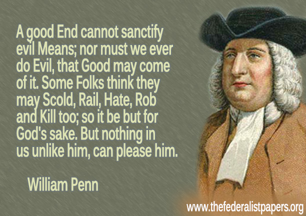 william penn essay Discover william penn university application information, deadlines,  smart  questions to ask resources for writing your college application essay.