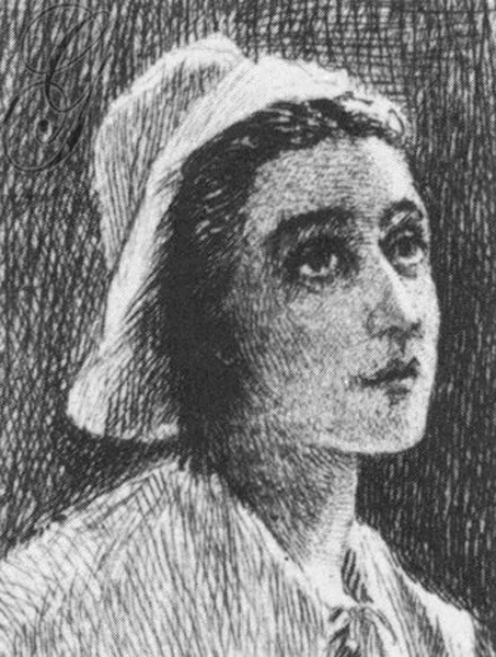 how mary rowlandsons puritan beliif influenced Mary rowlandson's indian captivity narrative is the most widely known and read   these narratives, in turn, influenced the coming fiction of the frontier, which  often  this comparison perpetuated the puritan belief that they were the elect  of.