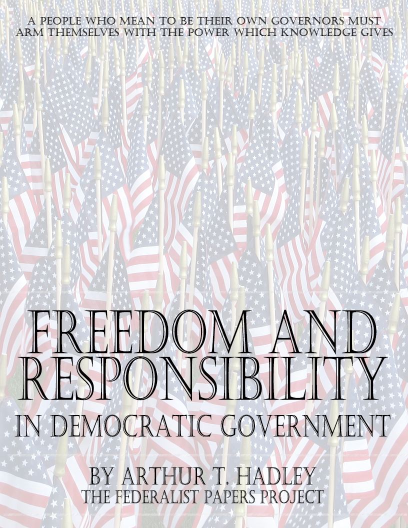 freedom in democracies and dictatorship The annual freedom in the world report, which ranks nations  of democracy  amid an accelerating decline in american political rights and civil liberties   human rights groups cite bahrain's dictatorial oppression, lack of.